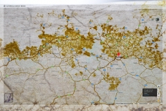 Mapping The City nr 3,