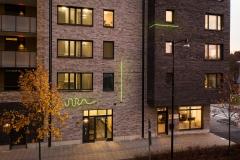 HSB Uppsala 5